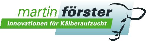 Martin Förster GmbH