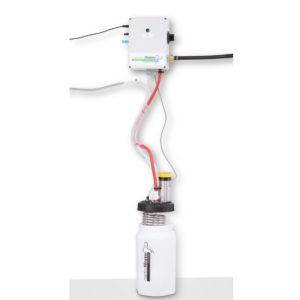 martin-förster-aufwärmsystemsystem-1-wb