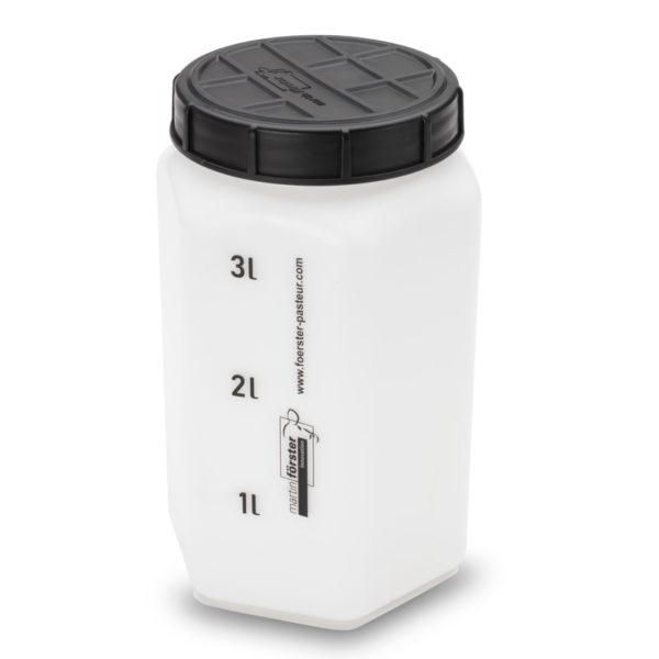 martin-förster-auftausystem-6-wb