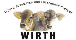 Wirth Fütterungstechnik, Schweiz, Kolostrum, Flasche, CF Aufwärm-System